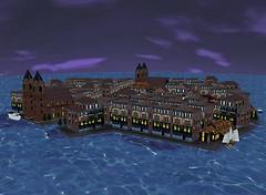 Venice1a