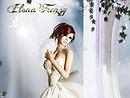 Ilona Frenzy - Profile
