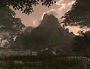 Breven Crags, Windlight Moods