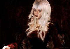 La Reine sans Couronne