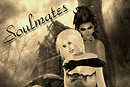 Soulmates - Vintage Series
