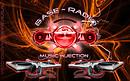 Base-Radio_