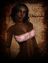 Aestali - Chocolate CENSORED