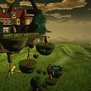 I'm excited to explore here - ravenelle.zugzwang
