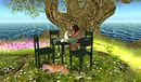 Alirium - Spring area (12)