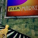 Flea Market - ravenelle.zugzwang