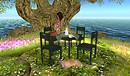 Alirium - Spring area (11)
