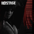 hostage5 sl