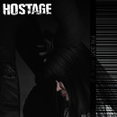 hostage4 sl