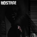 hostage4 sl