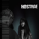 hostage3 sl