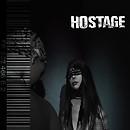 hostage3 sl