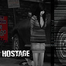 hostage2 sl