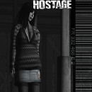 hostage1 sl