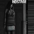 hostage1 sl