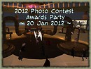 20 Jan 2012 Photo Contest Party ~ Long