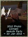 20 Jan 2012 Photo Contest Party ~ Cassie