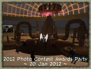 20 Jan 2012 Photo Contest Party ~ Wide