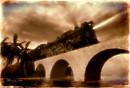 Steam_006c