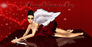 Happy Valentine's 2012
