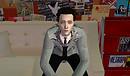 Tom Hiddleston!