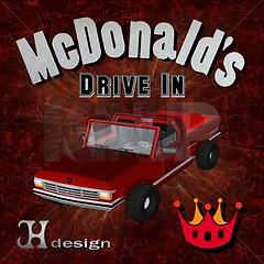 McDonalds-DriveIn-00c