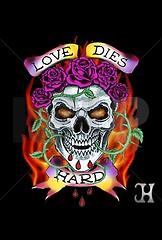 Love-D-Hard101