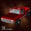 JH-Metal-design-PickUp-00