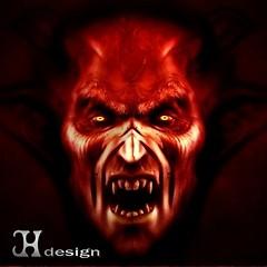 JH-Devil-design-00
