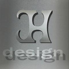 JH-Metal-design-newl01