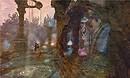 Kingdom Of Alurel (Dancing Waters - redub)