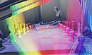 rainbow vision NOW THIS IS WHAT I'M TALKING ABOUT! - torley.olmstead