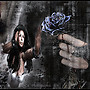Rose~LC
