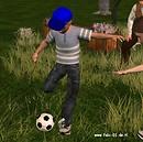 fabi_01-soccer16