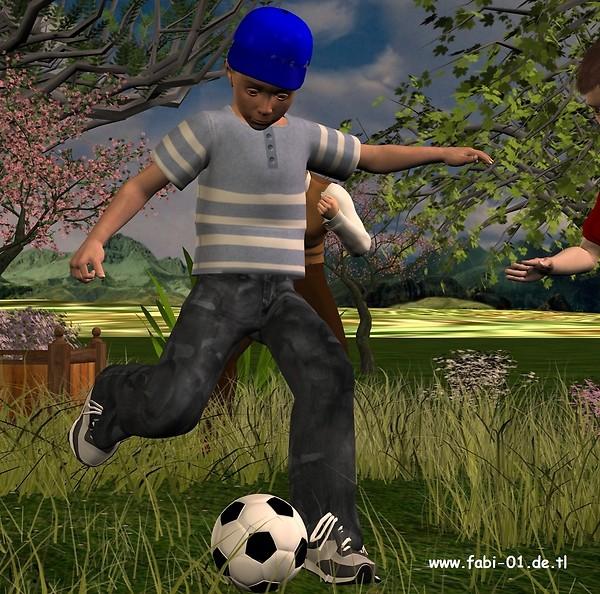 fabi_01-soccer10