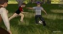 fabi_01-soccer07