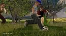 fabi_01-soccer05