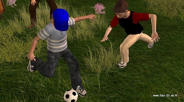 fabi_01-soccer03