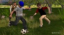 fabi_01-soccer02
