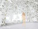 Winter-nu