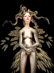 GIFT★ccc spirit avatar 2 by claudia222 jewell