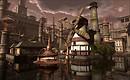 Forgotten City - Harbour