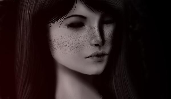 ScreenShot-13019