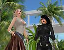 Laura-Models_Workshop_002