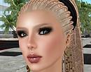 Laura-Models_Workshop_001