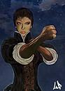 Wing Chun  - 詠 春