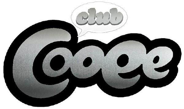 JH-cooee-logo01