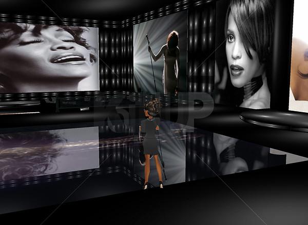 RIP Whitney Houston1