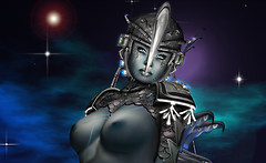 Cyber-Moonlight-Scorpius_040ps