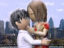 NY Valentine